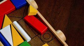 小さい子どもがいて仕事を始める時に確認したい6つのこと